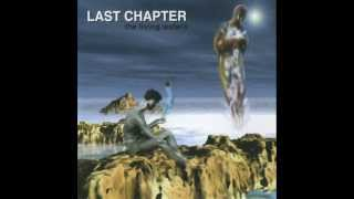 Watch Last Chapter Thorn Of Creation video