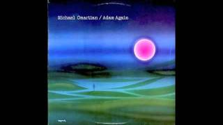 Michael Omartian ♪ Adam Again