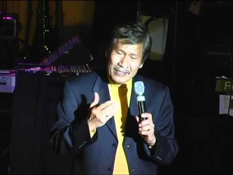 Tu Cong Phung _ Mai Mai Ben Em.(Tu Cong Phung - Dangkhanh_Concert)_Le Huy.San Jose