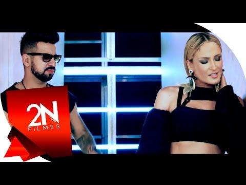 Dennis - Eu Gosto ft. Claudia Leitte