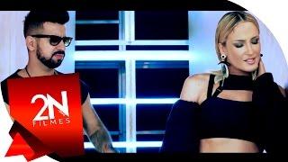 Смотреть клип Dennis - Eu Gosto Feat. Claudia Leitte