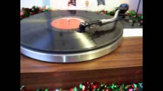 (Christmas) Harry Simeone Chorale- Christmas Is