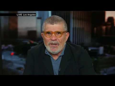 David Mamet BBC interview writing a Play About Harvey Weinstein