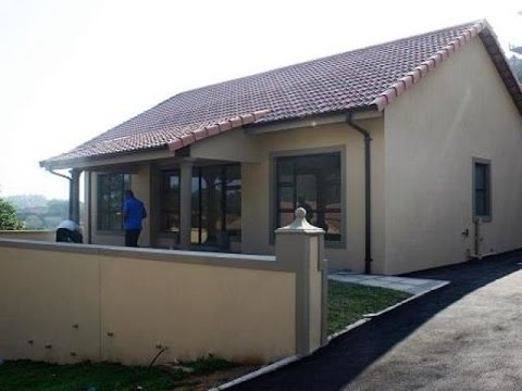 3 Bedroom House For Sale in Seaward Estate, Ballito, KwaZulu Natal, South Africa for ZAR 2,650,000