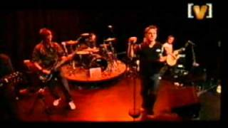 Robbie Williams The Road To Mandalay Live Channel V VIDEO Mpg