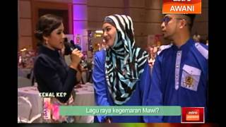Video h Live! Istimewa di Hari Raya (Bahagian 4) download MP3, 3GP, MP4, WEBM, AVI, FLV Juni 2018