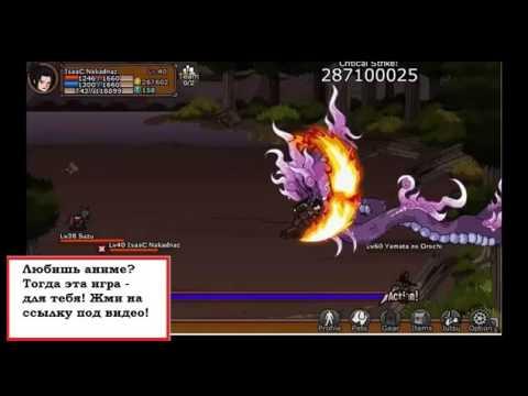 Игры 2008 года скачать бесплатно через торрент на PC компьютер