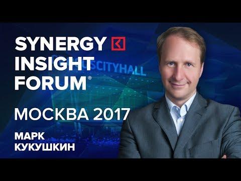 деловые знакомства в москве