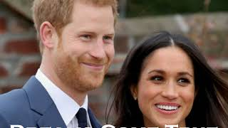 Most Popular Wedding Song Dreams Come True Pachelbel 39 S Canon For Meghan Harry