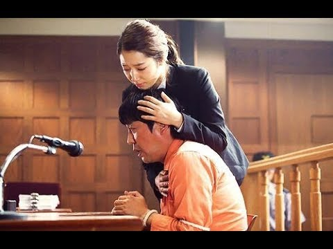 Miracle in Cell No. 7  Sad Story but Happy Ending