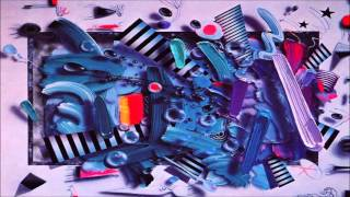 Splash Talk (Vaporwave  Mix)