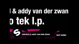 Koen Groeneveld & Addy van der Zwan - LS