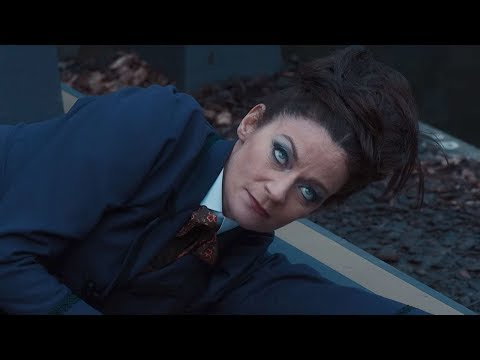 Missy's Execution | Extremis | Doctor Who | BBC