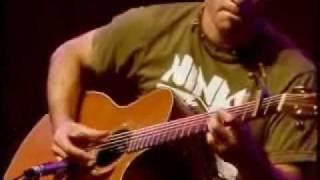 Trace Bundy - Pachelbel