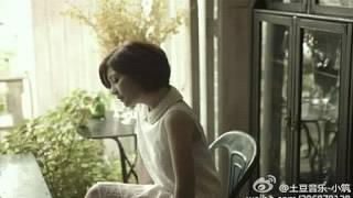 梁静茹 - 偶阵雨 [Audio]