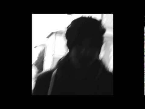 Dzu - After [Koomz]