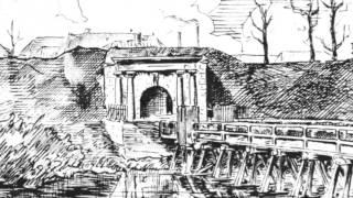 Plaatjes van Vroeger; Hinthamerpoort