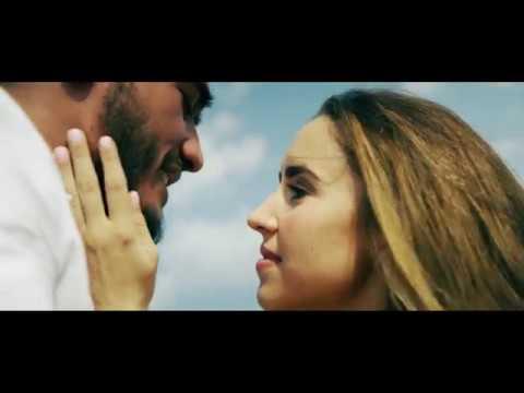 SUMMER DAZE (MUSIC VIDEO) - LEWY