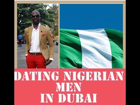 dating rich guys in nigeria