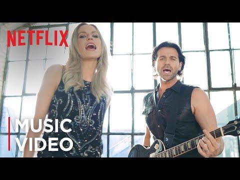 Haley & Michaels - Hail Mary | Walk. Ride. Rodeo. [HD] | Netflix