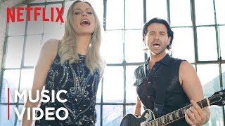 Haley & Michaels - Hail Mary | Walk. Ride. Rodeo. [HD] | Netflix