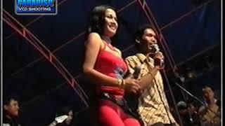 Pantun Cinta Lusiana Safara Feat Brodin