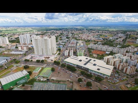 GAMA DF -- BRASÍLIA -- BRASIL