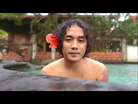 the-rain-feat.-endank-soekamti---terlatih-patah-hati-(official-video)