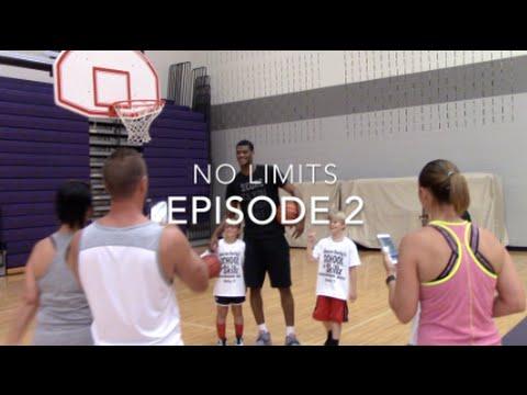 Billy Preston: No Limits Episode 2