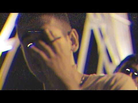 HAWK - ΕΝΑ ΒΡΑΔΥ ΣΤΗΝ ΣΑΛΟΝΙΚΑ (Music Video)