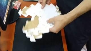 Скретч глобус (конструктор)(, 2014-08-08T11:50:16.000Z)
