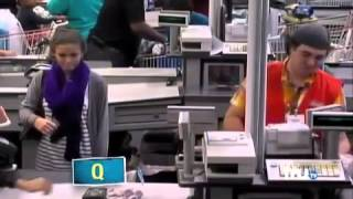 Impractical Jokers - Costco Employees