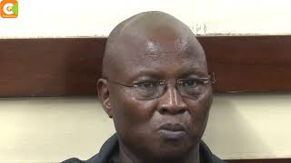 Wakili Assa Nyakundi atiwa mbaroni
