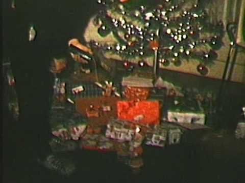 Bobby Crane Home Movie Reel 3