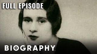 Gloria Vanderbilt: World Famous Socialite   Full Documentary   Biography