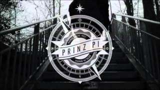 Prinz Pi - Moderne Zeiten