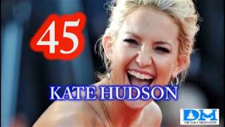 50 Famous Buddhist Celebrities You Wont Believe 36 Stunned Us