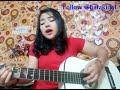 Iwan Manurung - Iluki Hapuasan Ni Arsakki (Cover By Tary Hutasoit)   Batak Idol