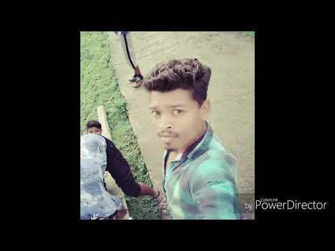 Tor Surta Avay Mola Gadi Gadi Cg Mix Dj Dinesh Mandla