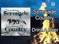 Serenade Country Boyz
