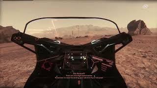 Star Citizen | Alpha 3.0 Evocati 7 Bugs Left & Ship Updates