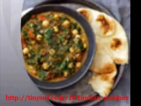 Indian recipes with free recipe download link youtube indian recipes with free recipe download link forumfinder Images
