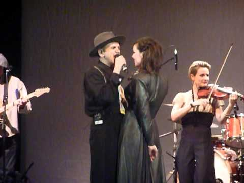 Dexys.. I'm always going to love you (Shepherds Bush Empire).MOV mp3