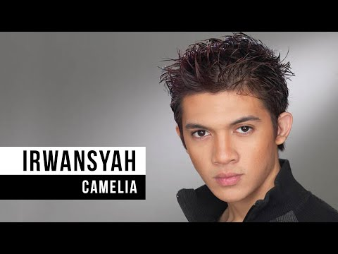 IRWANSYAH - Camelia (Official Music Video)