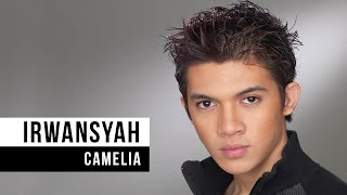 Download Mp3 IRWANSYAH - Camelia