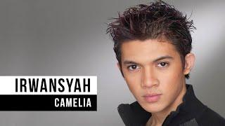 Download IRWANSYAH - Camelia (Official Music Video)
