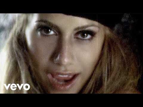 Paul Oakenfold - Faster Kill Pussycat (Official Video) ft. Brittany Murphy