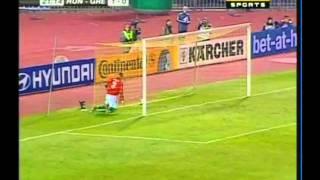 2007 (November 21) Hungary 1-Greece 2 (EC Qualifier).avi