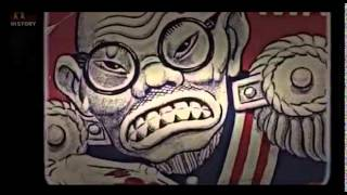 ʬ Roosevelt and his role in Pearl Harbor (Documentary) YouTube