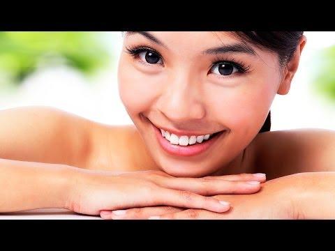 How to Prevent a Makeup Disaster | Asian Makeup